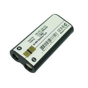 Batterie pour Dictaphone Olympus
