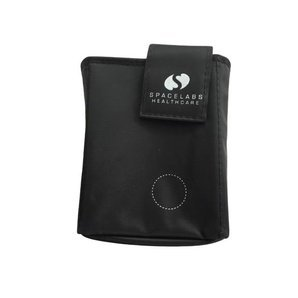Pochette de protection enregistreur OnTrak Spacelabs